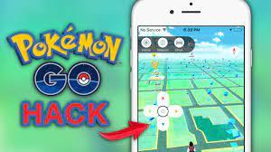 Pokemon GO Hack NO JAILBREAK & NO COMPUTER For iPhone, iPad & iPod Touch -  YouTube