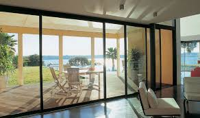 at homes sliding doors are commonly used as glass doors wardrobe doors shower doors and screen they will help in bringing prestige and glamour in the