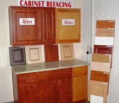 Small Picture Cost To Redo Kitchen Cabinets Kitchen Design Ideas