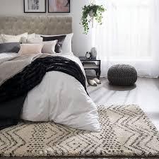 Le Aztec Rug Rugs Carpetright