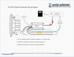 wiring diagram 5 channel 13 kicker wiring diagram mega wiring diagram 5 channel 13 kicker wiring diagram datasource wiring diagram 5 channel 13 kicker