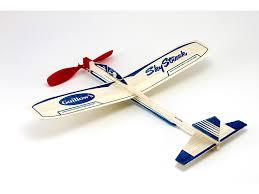 balsa wood gliders 50 sky streak glider 1406