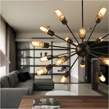 edison style lighting fixtures. Your Office Desk Trend Furniture Closet Lighting Track Custom Desks Old Style Edison Fixtures