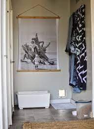 large art diy posters diy diy wall art