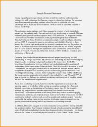 graduate admissions essay example resume template cover letter graduate admissions essay examples
