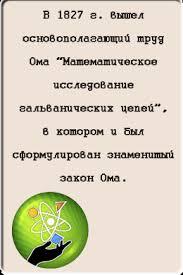 Эссе в Смоленске Заказать эссе в Смоленске