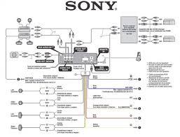 tv speaker wiring diagram wiring diagrams tv speaker wiring diagram wiring diagram for you tv speaker wiring diagram