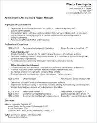Resume Builder Service Canada Resume Builder Service Canada Resumes
