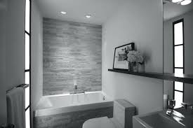 how to design a bathroom remodel gray and white small bathroom ideas with wall shelf recessed