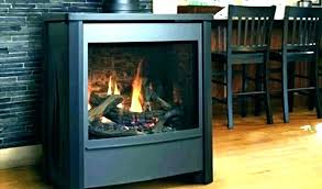 ventless natural gas wall heater propane heaters with blower fireplace indoor 30 000 btu vent free