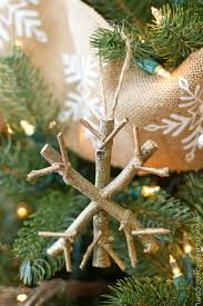 135 best Christmas images on Pinterest | Christmas decor ...