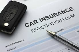 Checklist for Auto Insurance Quote Comparisons