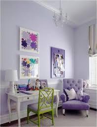17 Purple Bedroom Ideas that Beautify Your Bedrooms Look Girl