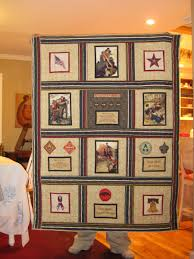 Boy Scout Quilt & Name: BoyScoutQuilt2.jpg Views: 1821 Size: 1.54 MB Adamdwight.com