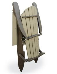 Adirondack Folding Patio Chairs in Tampa Bay for Sale at Discount