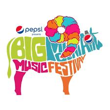 คอนเสิร์ตบิ๊กเมาน์เท่น 2561 (Big Mountain Music Festival : BMMF 2018)    ท่องเที่ยว