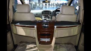 New Hyundai (8-Seater) SUV Hit Over Maruti Toyota & Mahindra Check ...