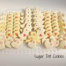Engagement Cake Table Decorations Sugar Dot Cookies Engagement Party Love Bird Sugar Cookies With