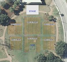 Coachman Park Clearwater Seating Chart Kenny G