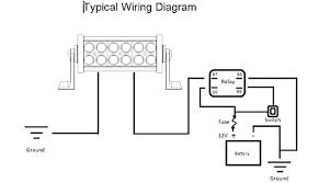 911ep light bar wiring diagram free download wiring diagrams Tomar Light Bar Parts at Tomar Lightbar Wiring Diagram