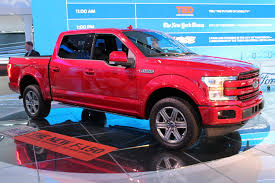 Ford F-150 Reviews, Specs, Prices, Photos And Videos | Top Speed