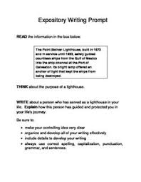furthermore How to write a prompt essay besides Writing Worksheets   Writing Prompts Worksheets together with I would use these writing prompts to have students practice also Best 25  Expository writing ideas on Pinterest   Expository moreover top cheap essay editing website online esl descriptive essay additionally coleridge essay topics film essay during world war 2 best as well  together with  together with Expository Writing Prompts Grade 6 8 STAAR and CC aligned   TpT furthermore I would use these writing prompts to have students practice. on latest expository writing prompts