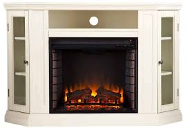 claremont convertible a electric fireplace