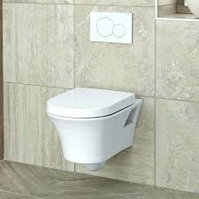 kohler wall mount toilet hung mounted concealed tank type weight limit fanciful