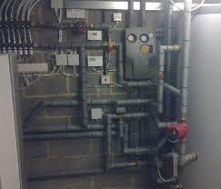 goodman package heat pump wiring diagram images goodman heat pump source heat pumps rayotec wattcraft air pump