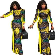 African Print Designs For Plus Size African Clothing For Women Bazin Riche Plus Size 100 Cotton