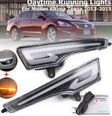 top 9 most popular teana daytime light led ideas and get free shipping -  lemecee1a