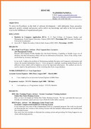 Microsoft Resume Templates 2016 Resume Templates Google Drive For New 100 Template Docs Luxury 91