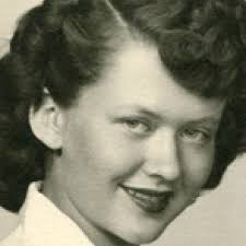 Cynthia Gaylord | Obituaries | lacrossetribune.com
