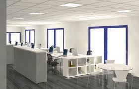 online office designer. Designer Office Online Decoration Medium Size Design Designing An Photo Layout Home Designs And Layouts Small Business S