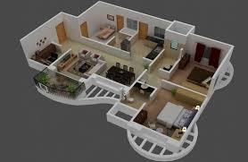 2D Interior Design Exterior Best Design Inspiration