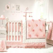 burlington baby bed baby girl owl crib bedding bed excellent burlington coat factory baby girl crib