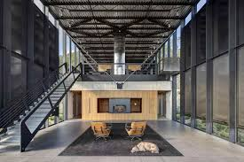 famous american architecture. Perfect Famous Top Famous American Architecture Projects Archdaily Interior Design  Inspiring Architects Contemporary Throughout R