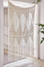 urban shower curtains beautiful magical thinking safi wall hanging