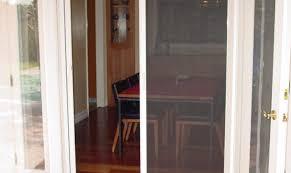 full size of door ilrious repair sliding screen door track terrific replacement screen door for