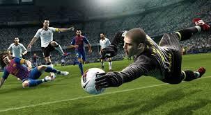 Стратегия по ставке на футбол