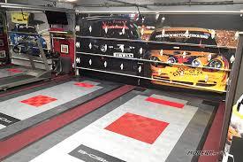 garage door wrapsGarage Door Wrap  Modern Image