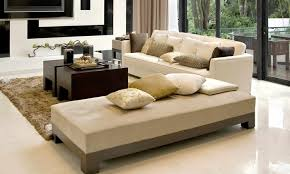 Marvelous Ashley Furniture Lubbock Also Home Interior Designing