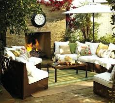 outdoor furniture crate and barrel. Crate And Barrel Patio Furniture Reviews Save Outdoor