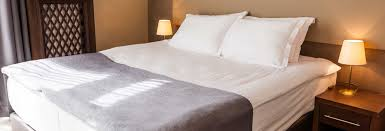 how to buy a new mattress. Interesting Mattress Intended How To Buy A New Mattress S