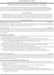 Financial Advisor Assistant Sample Resume Cool Financial Assistant Resume Sample Controller Sample Financial