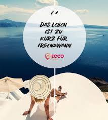 Eccoreisen Instagram Posts Photos And Videos Instazucom