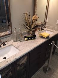 Colonial Cream Granite Kitchen Colonial White Granite Worktops Countertops Pinterest White