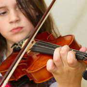 4 pics 1 word violin study doctor exercise