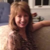 Peggy Griffith - Pittsburgh, Pennsylvania | Professional Profile | LinkedIn