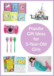 gift ideas 5 year old girl. Check out this list chock-full of great for girls. Whether it\u0027s a birthday or Christmas no reason at Gift Ideas 5-Year-Old Girls | The Creative Circle Pinterest